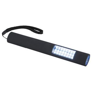 754000777-115 - Grip Slim and Bright Magnetic LED Flashlight - thumbnail