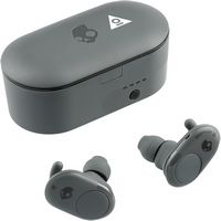 756184326-115 - Skullcandy Push True Wireless Bluetooth Earbuds - thumbnail