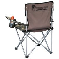 764316157-115 - Hunt Valley® Event Chair (300lb Capacity) - thumbnail