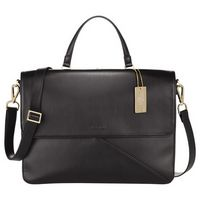 """765511582-115 - Kenneth Cole® Crossbody 15"""" Computer Tote - thumbnail"""