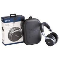 765783441-115 - Denon Global Cruiser Bluetooth Headphones w/ANC - thumbnail