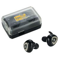 785155325-115 - ifidelity True Wireless Bluetooth Earbuds - thumbnail
