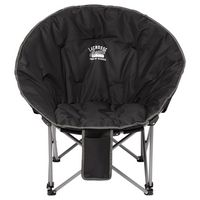 786084242-115 - Folding Moon Chair (400lb Capacity) - thumbnail