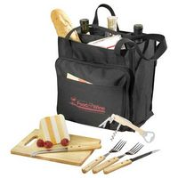 902305544-115 - Modesto Picnic Carrier Set - thumbnail