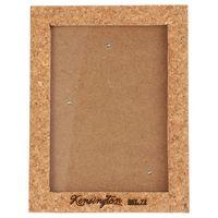 """915783296-115 - 5""""X7"""" Cork Frame - thumbnail"""