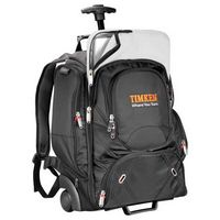"925782870-115 - elleven Wheeled TSA 17"" Computer Backpack - thumbnail"