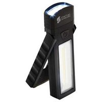 935511174-115 - COB Magnetic Worklight with Torch and Stand - thumbnail
