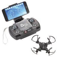 935511476-115 - Wifi Remote Control Selfie Drone - thumbnail