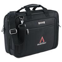 944537084-115 - Kenneth Cole® EZ-Scan Double Gusset Laptop Case - thumbnail