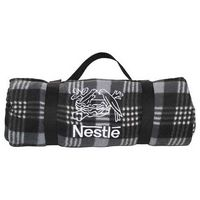 945284944-115 - Oversized Picnic Incrediblanket® with Ground Stake - thumbnail