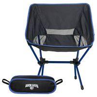 945783404-115 - Ultra Portable Compact Chair (300lb Capacity) - thumbnail