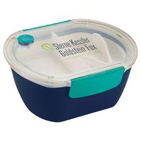 965782959-115 - Punch Oval Food Container - thumbnail