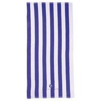 974316625-115 - 10 lb./doz. Cabana Beach Towel - thumbnail