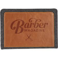 985783380-115 - Field & Co.® Campster Passport Wallet - thumbnail