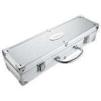 993598128-115 - Grill Master 3pc BBQ Set - thumbnail