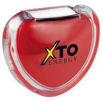 995783157-115 - Heart Pedometer - thumbnail