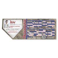 106487317-116 - Baseball Schedule Magnet - thumbnail
