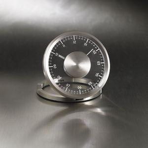 112876050-116 - Chrono-Flip - thumbnail