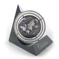 112876956-116 - Newton Gimbal Clock / Frame - thumbnail