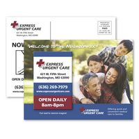 125391629-116 - SuperSeal 4-1/8 x 5-5/8 Direct Mail Postcard - thumbnail