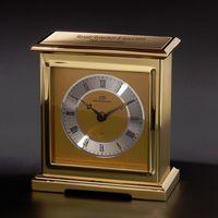 132876798-116 - Interlude Clock - thumbnail