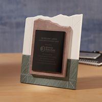 305278223-116 - Quad-Stone Mixed Media Award - thumbnail