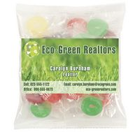 315391251-116 - BC1 w/ Lg Bag of Life Savers® - thumbnail