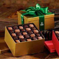 315391350-116 - Classic Gift Box 25 pcs - thumbnail