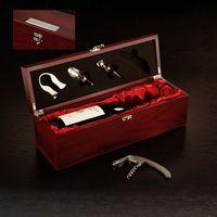 363925200-116 - Rosewood Wine Set - thumbnail