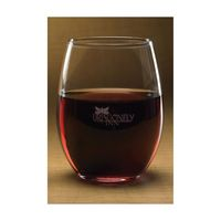 365391409-116 - Stemless Red Wine Glass - thumbnail