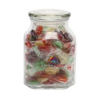394443282-116 - Life Savers® in Lg Glass Jar - thumbnail