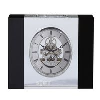 565179543-116 - McKinley Skeleton Clock - thumbnail