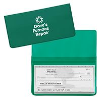 574500165-116 - Checkbook Cover - thumbnail