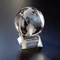 575278211-116 - Transverse - Large Award - thumbnail