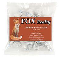 585391249-116 - BC1 Magnet w/Lg Bag of Hersheys® Kisses® - thumbnail