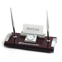 595378642-116 - Ambassador Clock - thumbnail