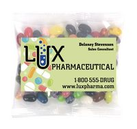 714937531-116 - BC1 Magnet w/Lg Bag of Jelly Belly® Candy - thumbnail