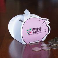 715379071-116 - Piggy Paper Bank - thumbnail
