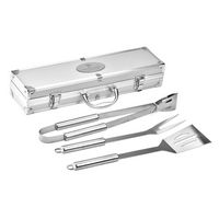 715543613-116 - Hard Case 3 Piece BBQ Set - thumbnail