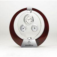745317106-116 - Brindisi Clock - thumbnail
