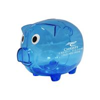 784500435-116 - Big Boy Piggy Bank - thumbnail