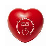 794582185-116 - Red Heart Stressball - thumbnail