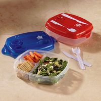 904989945-116 - Salad Lunch Set - thumbnail