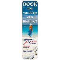 912572626-116 - Paper Book Mark - thumbnail