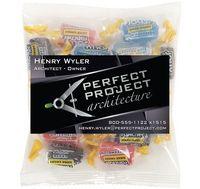 915391250-116 - BC1 w/ Lg Bag of Jolly Rancher® - thumbnail