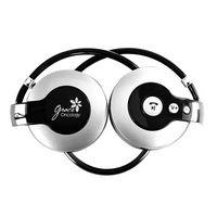 944320476-116 - Sports Neckband Bluetooth (R) Headset - thumbnail