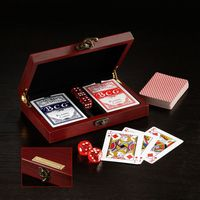 953925239-116 - Card and Dice Set - thumbnail