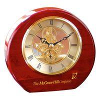 955317075-116 - Fremont Clock - thumbnail