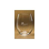 965391408-116 - Stemless White Wine Glass - thumbnail