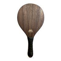 976088230-116 - Paddle Ball Set - thumbnail